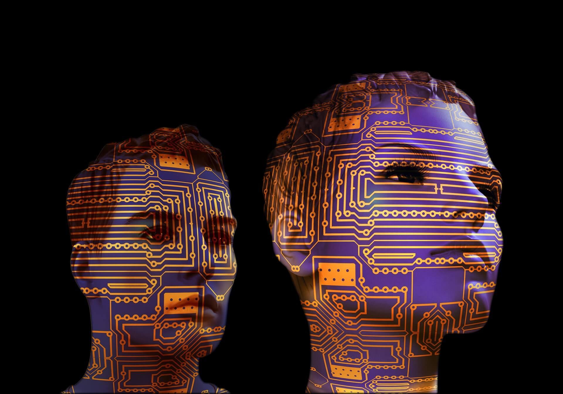 Unapređenje poslovnih procesa u osiguranju korištenjem AI umjetne inteligencije
