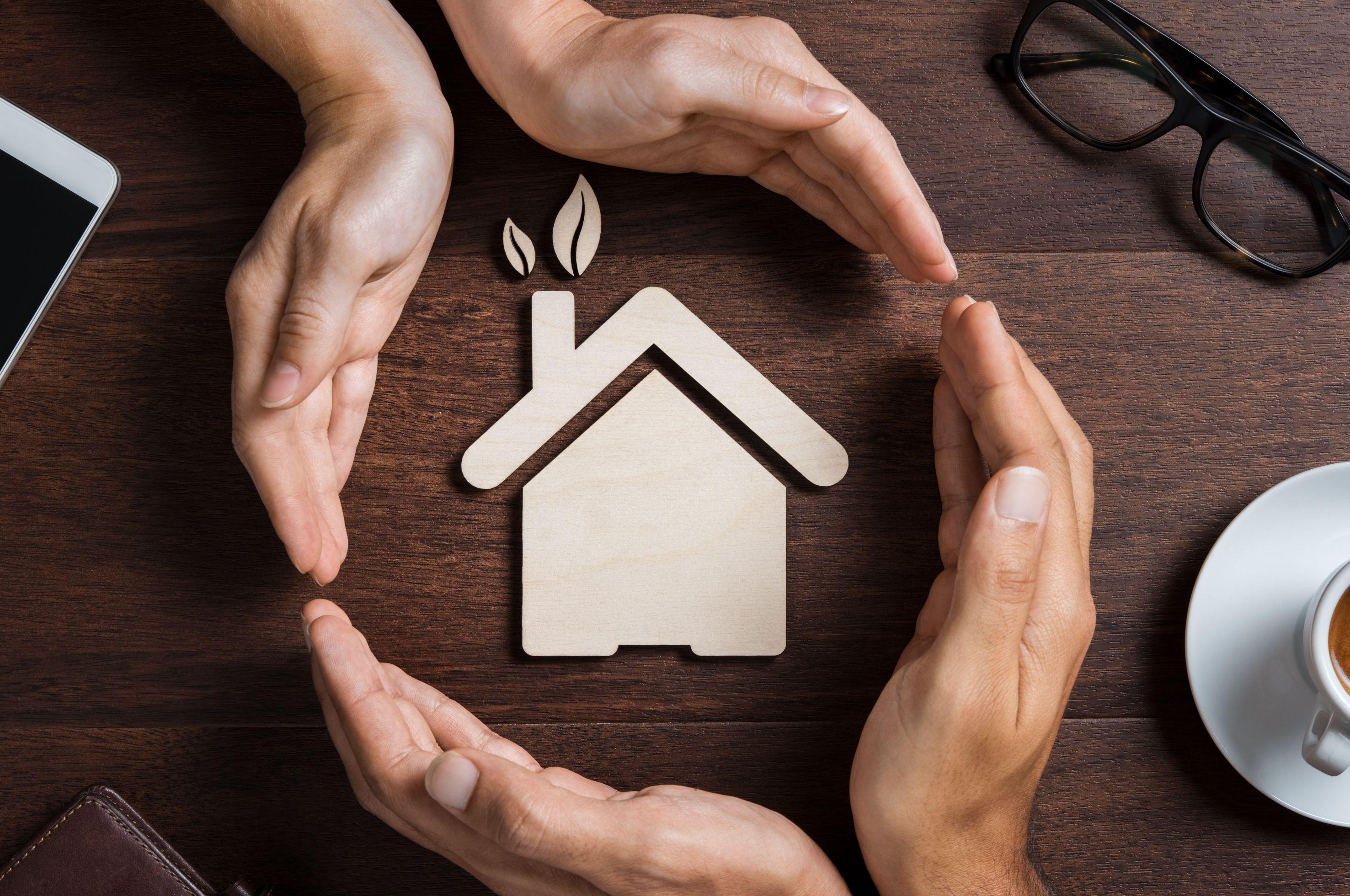 Webinar: Objave povezane s održivosti za osiguratelje